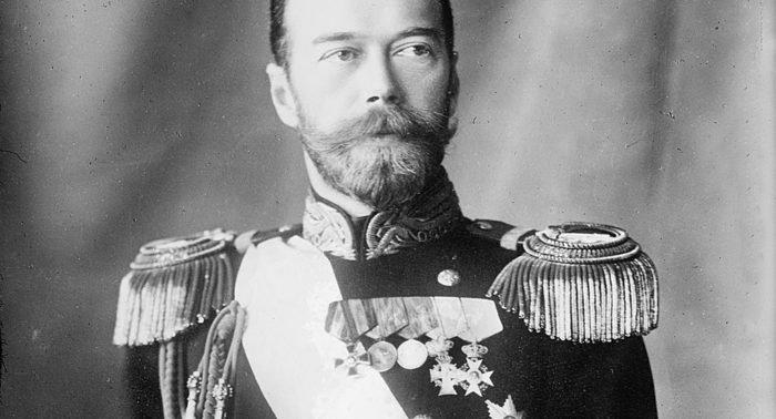 Следы от сабли подтверждают подлинность останков Николая II, - эксперт