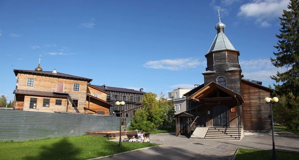 В Русской Церкви образована Плесецкая епархия