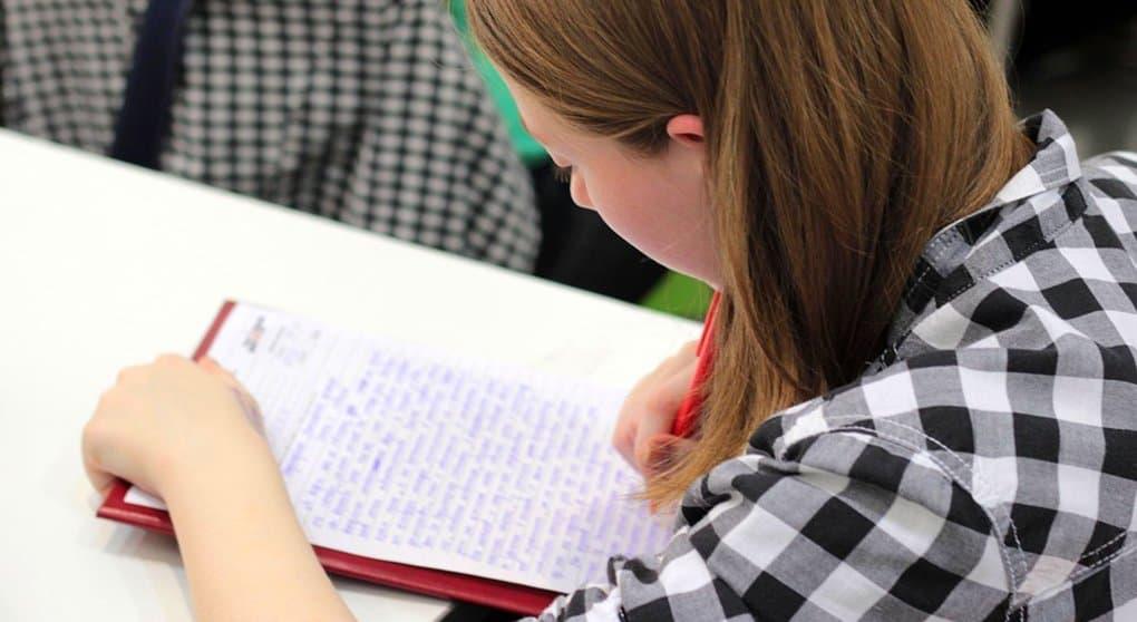 Самообразование – основа поиска себя для подростка, - Юрий Вяземский