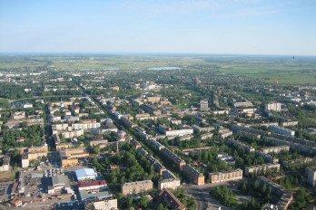 Panorama4_velikiye_luki