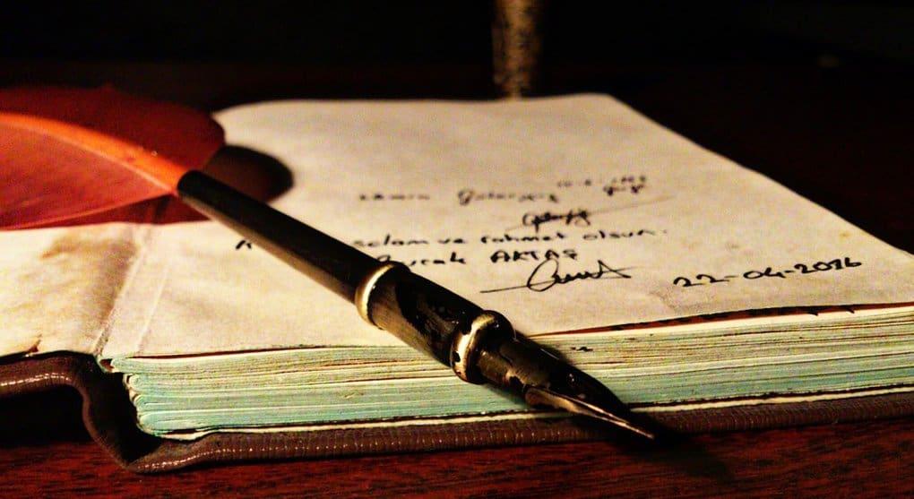 Во всем мире отмечают День поэзии