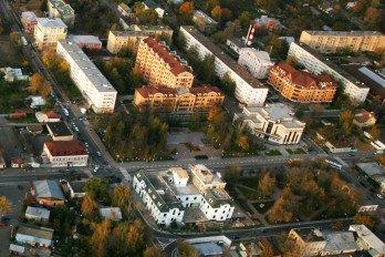 Zvenigorod-centr_Stepashin F.W.