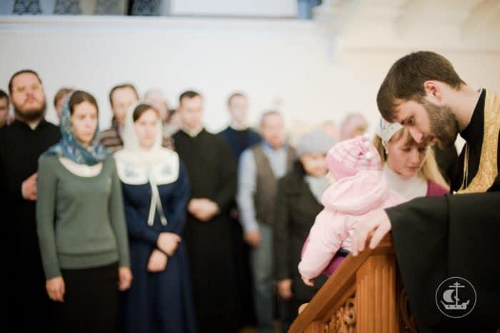 Инструкция по экстренной помощи безгрешным. Известный духовник о христианах-одиночках и их проблемах с исповедью