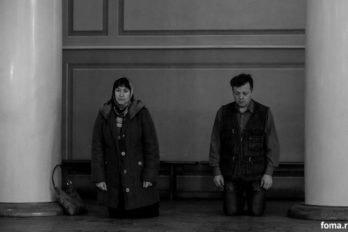 2017-03-01,A23K0821, Москва, Татьяна, ЛПД, s_f