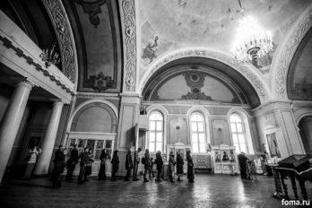 2017-03-04,A23K1040, Москва, Татьяна, суббота, Литургия, s_f