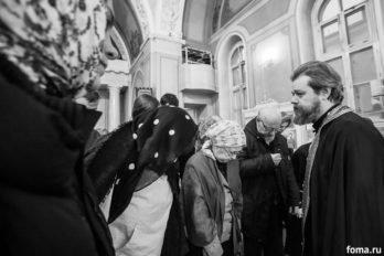 2017-03-05,A23K1301, Москва, Татьяна, Литургия, Торжество Прав, s_f