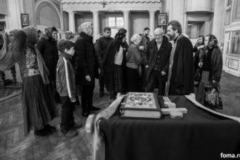 2017-03-05,A23K1303, Москва, Татьяна, Литургия, Торжество Прав, s_f