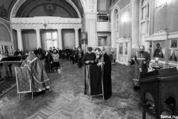 2017-03-05,A23K1321, Москва, Татьяна, Литургия, Торжество Прав, s_f
