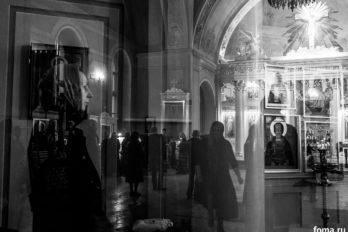 2017-03-17,DSCF0476, Москва, Татьяна, Парастас, s_f