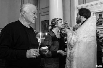 2017-03-18,A23K6673, Москва, Татьяна, Соборование 1, s_f