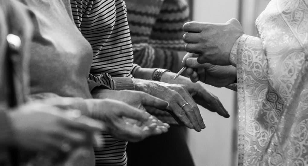 Нужно ли готовиться к Соборованию? Когда причащаться?