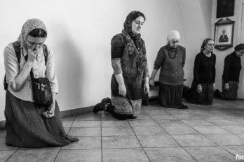 2017-03-20_21,DSCF9760, Москва, Татьяна, 40 Севаст, s_f