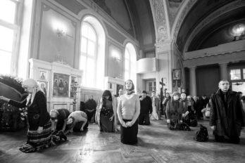 2017-03-31,A23K9395, Москва, Татьяна, ЛПД, влАрсений, bw_s_m
