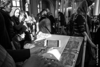 2017-04-01,A23K0280, Москва, Татьяна, Соборование, s_m