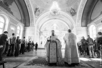 2017-04-01,A23K9958, Москва, Татьяна, Соборование, s_m