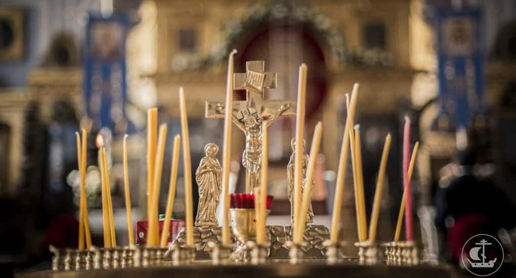 11 вопросов о поминовении усопших