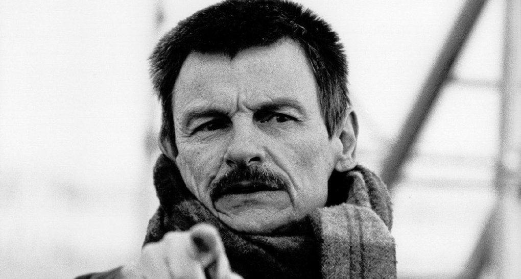 Гран-при XXIV кинофестиваля «Радонеж» получил фильм об Андрее Тарковском