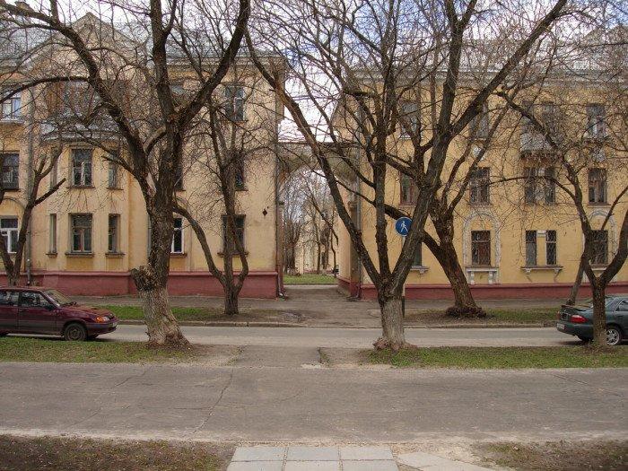 Фото Сельверова Виктория