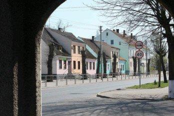Ebenrode_Altstadt