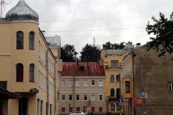 Фото wikipedia.com