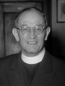 6 христиан, прошедших через фашистские лагеря