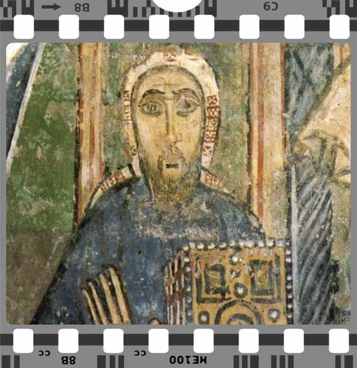 Кирилл и Мефодий: миссия выполнима