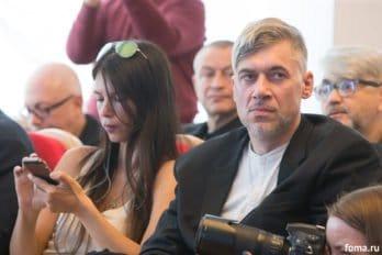 2017-05-18,A23K5727, Москва, Русский худсоюз, Регнум, s_f