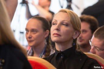 2017-05-18,A23K5731, Москва, Русский худсоюз, Регнум, s_f