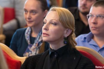 2017-05-18,A23K5740, Москва, Русский худсоюз, Регнум, s_f
