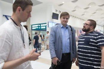 2017-05-20,A23K6615, Италия, Бари, встреча аэропорт, s_f