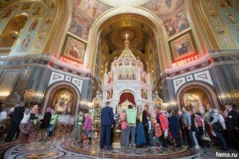 2017-05-23,A23K0944, Москва, ХХС, очередь, мощи свНиколай, s_f