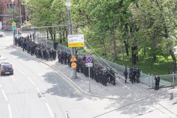 2017-05-23,A23K1522, Москва, ХХС, очередь, мощи свНиколай, s_f
