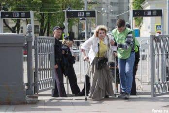 2017-05-23,A23K1537, Москва, ХХС, очередь, мощи свНиколай, s_f