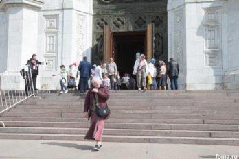 2017-05-23,A23K1553, Москва, ХХС, очередь, мощи свНиколай, s_f