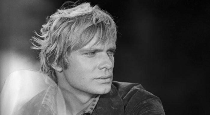 Актер и благотворитель Олег Видов умер в США