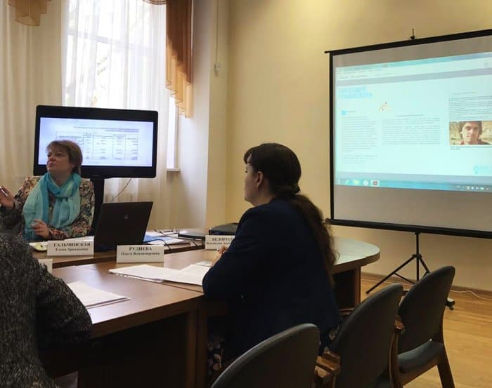 Радио «Вера» презентовали в Твери