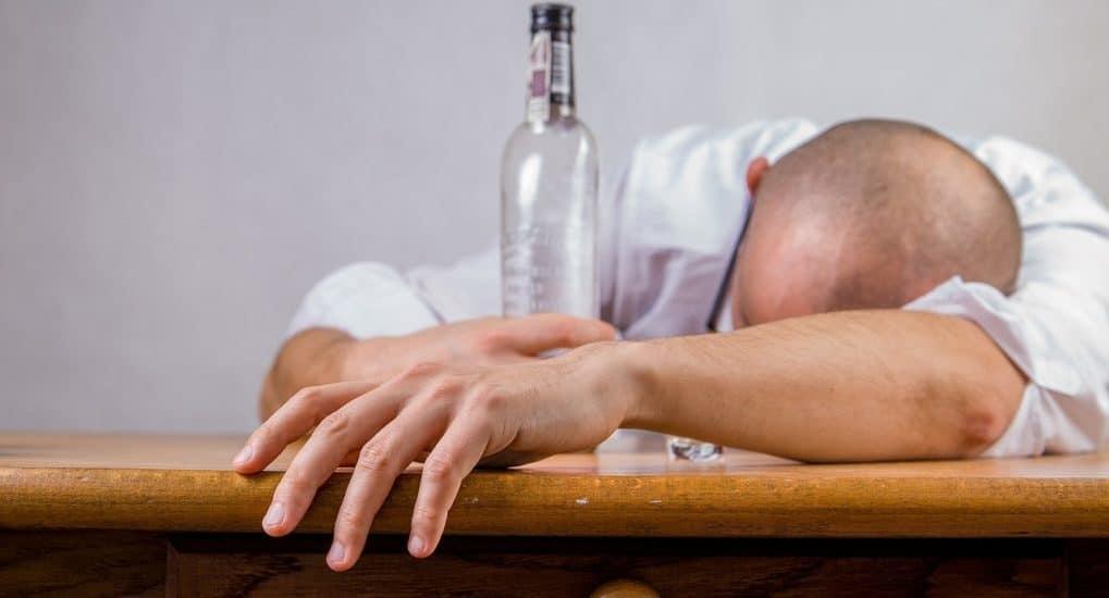 Как жить после развода с алкоголиком