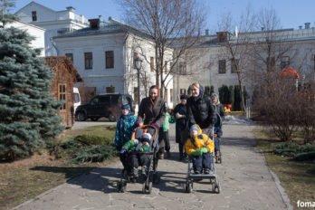 2017-03-10,A23K2351, Москва, ДетСад, ЛПД, s_f