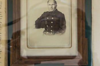 В. И. Григорович