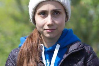 2017-06-03,A23K5879, Рыбинск, Субботник, уборка берега, s_f