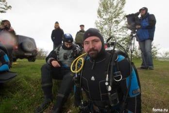 2017-06-03,A23K6329, Рыбинск, Субботник, уборка берега, s_f