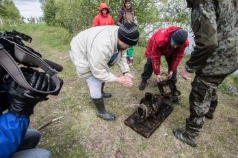 2017-06-03,A23K6676, Рыбинск, Субботник, уборка берега, s_f