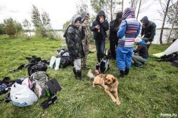 2017-06-03,A23K7222, Рыбинск, Субботник, уборка берега, s_f
