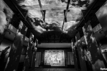 2017-06-19,A23K4417, Москва, Театр Наций, выставка Тарковского, s_f