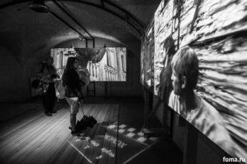 2017-06-19,A23K4470, Москва, Театр Наций, выставка Тарковского, s_f