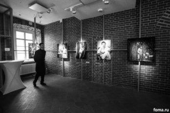 2017-06-19,A23K4527, Москва, Театр Наций, выставка Тарковского, s_f