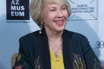 2017-06-19,A23K4584, Москва, Театр Наций, выставка Тарковского, s_f