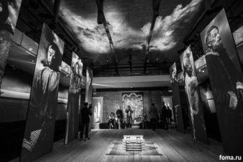 2017-06-19,A23K5550, Москва, Театр Наций, выставка Тарковского, s_f