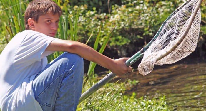 Как помочь подростку побороть неуверенность в себе и страх перед взрослой жизнью?
