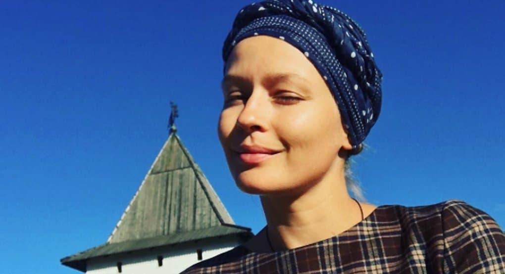 Если люди становятся для тебя функциями – это конец, - актриса Юлия Пересильд
